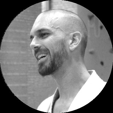 Aikido klub Jacob Sonne