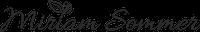 Webbureau Logo